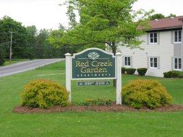 Red Creek Sign.jpg